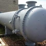 Пластинчатое теплообменное оборудование Функе FP 150 Троицк Кожухотрубный жидкостный ресивер ONDA RL-V 25 Юрга
