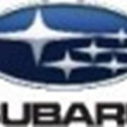 Автозапчасти для SUBARU фото
