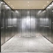 Лифты для транспортировки микроавтобусов фото