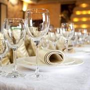 Рестораны в Караганде фото