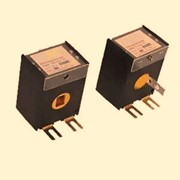 Трансформатор тока ТШ-0,66 400/5, Умань
