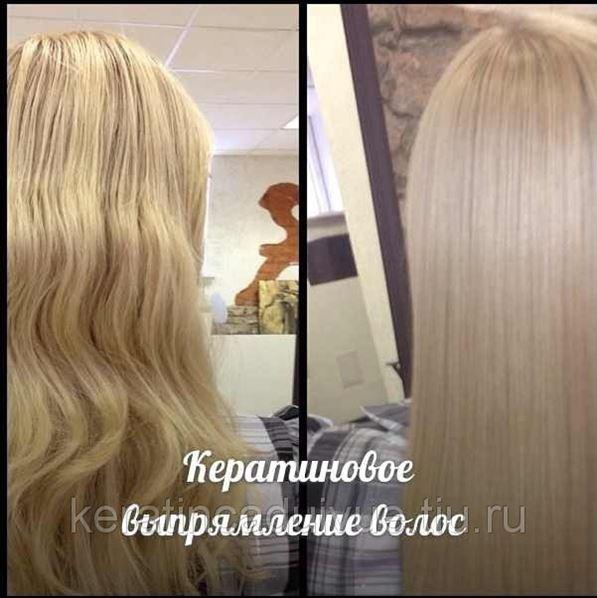 Эфирные масла для волос для роста и густоты в шампунь