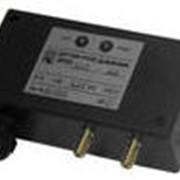 Датчики давления Foxboro/ICT фото
