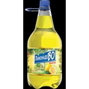 ЛимонадоВо «Лимонад» фото