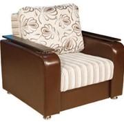 Кресло-кровать Барон-3 фото