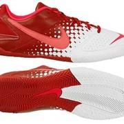 Бутсы футбольные Nike Elastico 661 pro фото