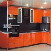 Производство мебели Bezsalona фото