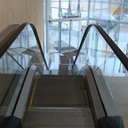 Эскалаторы и траволаторы. Монтаж, наладка, обслуживание. фото