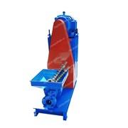 Пресс для топливных брикетов БП-250 фото