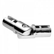 Удлинитель для труб поворотный, R41 / TP82 фото
