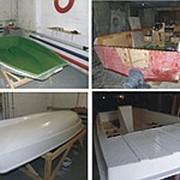 Ремонт и модернизация судов фото