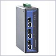 Коммуникационное оборудование EDR-G903, арт.132 фото