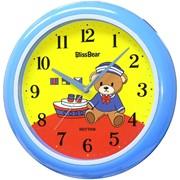 Часы настенные детские RHYWACO фото