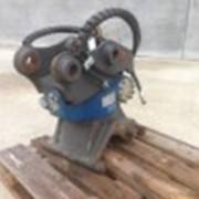 Ротор HKS фото