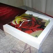 Ложемент из пенопласта для упаковки (упаковка из пенопласта) фото