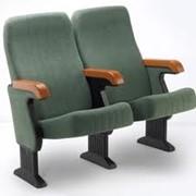 Мебель для сидения фото
