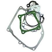Комплект прокладок для двигателей GreenField / Lifan 168F фото