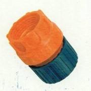 Переходник на трубу 3/4-3/4 (1/500) фото