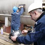 Экспертиза промышленной безопасноти фото
