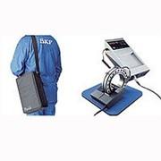 Портативный индукционный нагреватель TMBH 1 SKF фото
