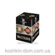 Салютная установка DAZZLING фото