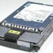 HDD Compaq фото