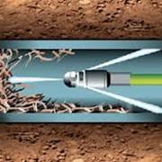 Прочитска канализации и водосточных систем