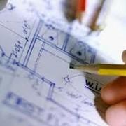 Реконструкция зданий и сооружений. фото