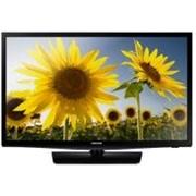 Телевизор Samsung UE-28H4000 (UE28H4000AKXUA) 1 фото