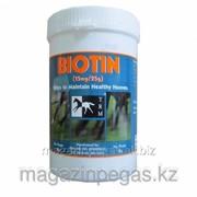 Кормовая добавка Biotin. арт. 41627