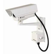 Гарантийное обслуживание систем безопасности и контроля доступа фото