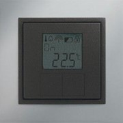 Регулятор температуры RFTC-10/G фото
