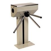 Портативный ручной металлодетектор PD140R фото
