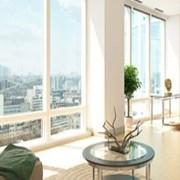 Подбор квартиры на вторичном рынке фото