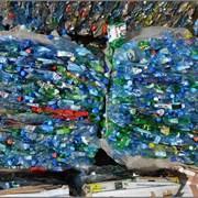 Принимаем от организаций отходы пластмасс фото