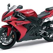 Страхование мотоциклов КАСКО фото