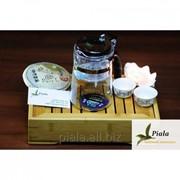 Чайный сервиз, чайный столик фото