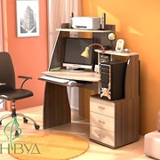 Мебель для работы и учебы фото