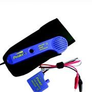 Трассировщик кабеля 3PK-NT023N фото