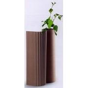 Предлагаемый нами ассортимент картонов для плоских слоев гофротары отвечает всем этим требованиям. фото