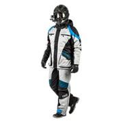 Зимний костюм Subzero фото