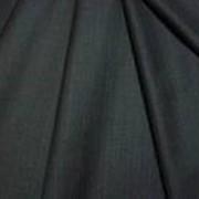 Ткани костюмные фото