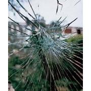 Пленка защитная для стекол фото