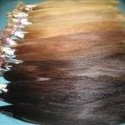 Волосы славянские фото