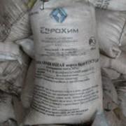 Аммиачная селитра ГОСТ 2-85 марки «Б» в Москве -50 кг фото