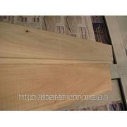 Укладка деревянной вагонки, стоимость