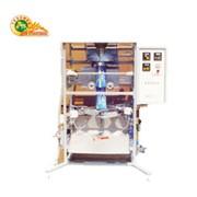 Автоматы для жидких и пастообразных продуктов фото