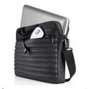 "Сумка для ноутбука Belkin 16"" Black фото"