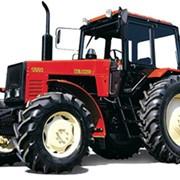 Трактор 1221.2 фото