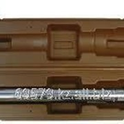 Динамометрический ключ 1/2DR 42-210 Nm фото